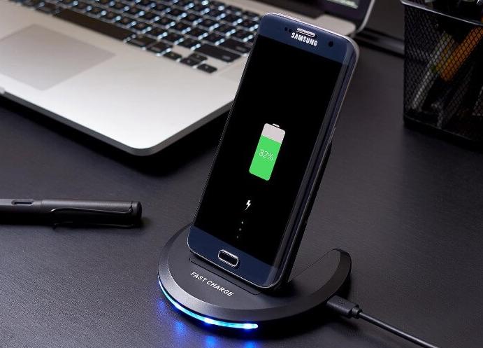 5 Cara Agar Pengisian Baterai Cepat