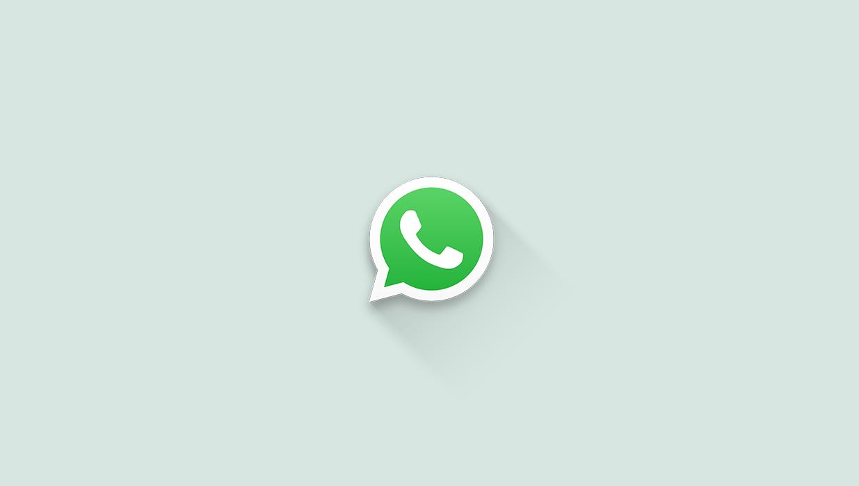 Cara Melihat Pesan Whatsapp yang Dihapus dengan Mudah