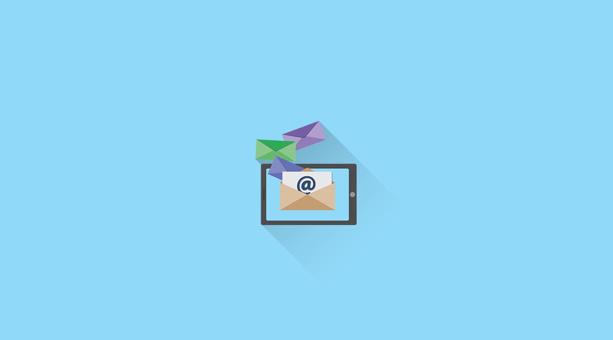 Cara Membuat Email Bisnis dengan Mudah