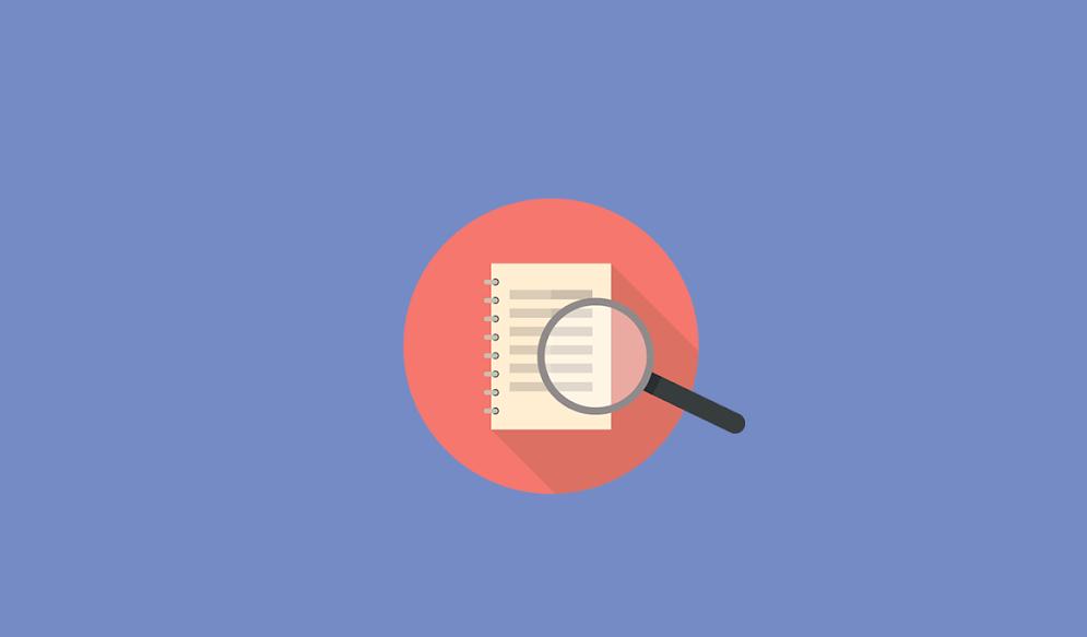 Cara Mencari Topik Artikel yang Cocok dengan Bakat