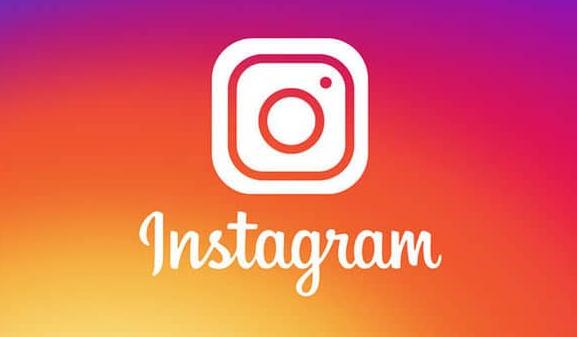 4 Cara Menghasilkan Uang dari Instagram