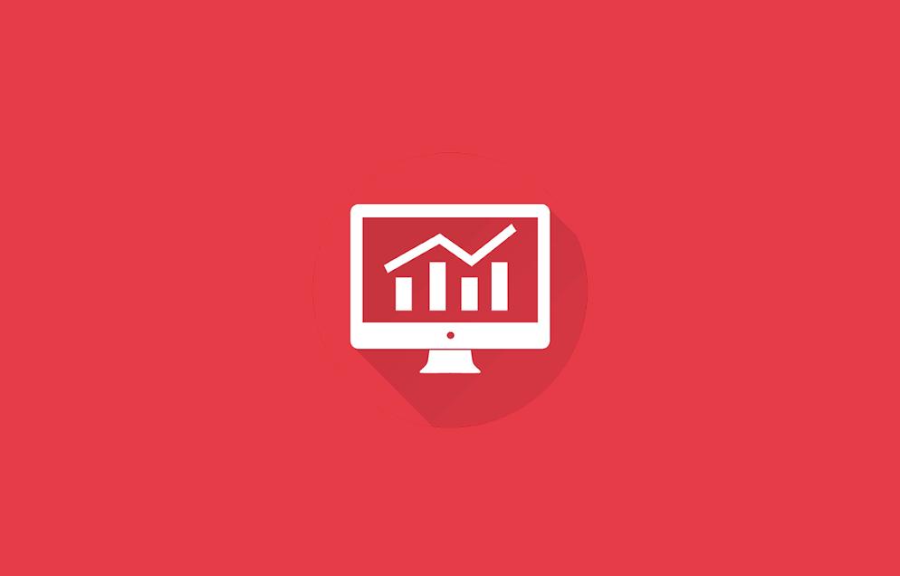 3 Cara Meningkatkan Traffic pada Blog