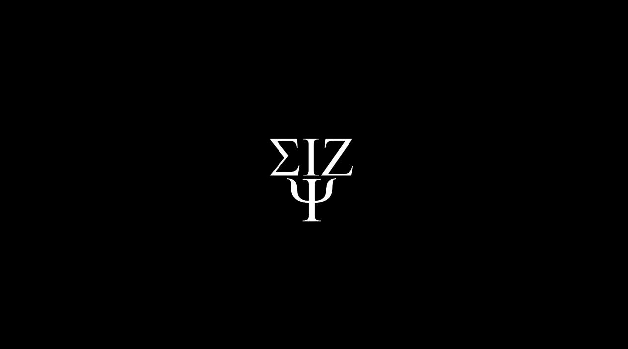 Lirik Lagu Insomnia – Eizy