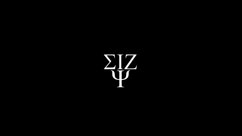 Lirik Lagu Makna – Eizy