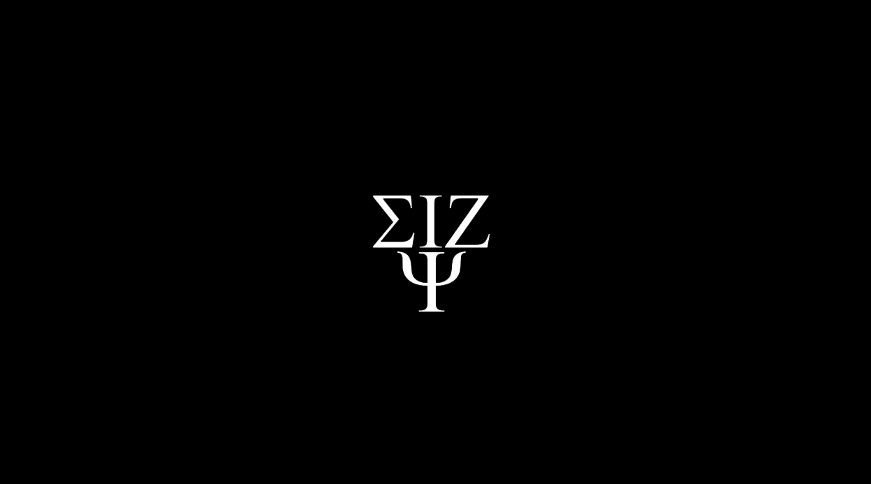 Lirik Lagu Nikmati – Eizy