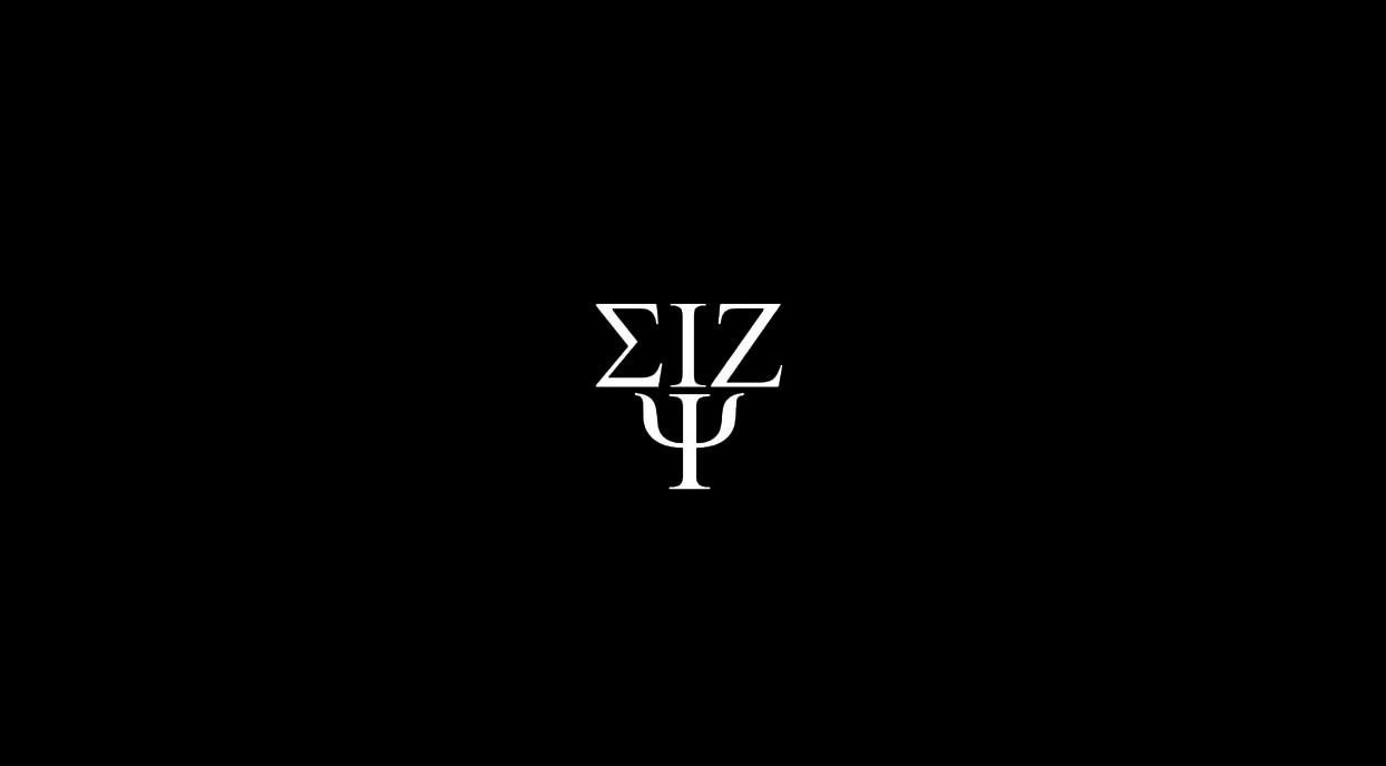 Lirik Lagu Proses – Eizy ft Macbee, Nish