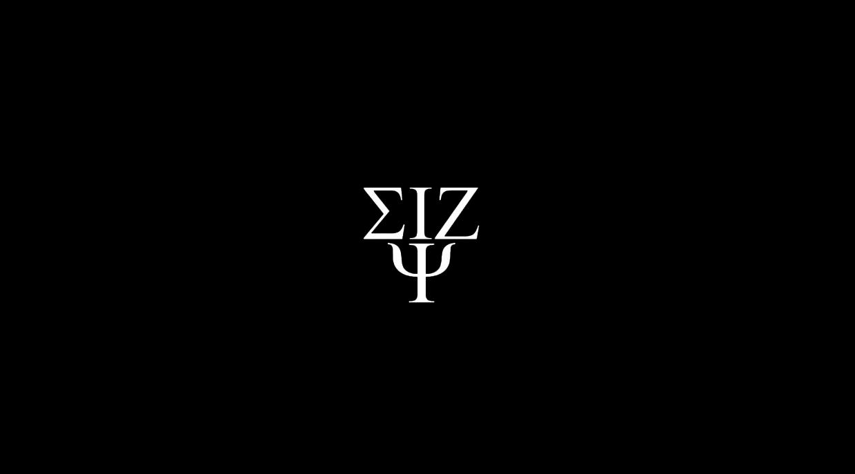 Lirik Lagu Sederhana – Eizy