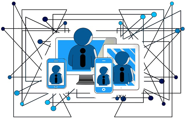 Pengertian Jaringan LAN dan Penjelasannya Lengkap