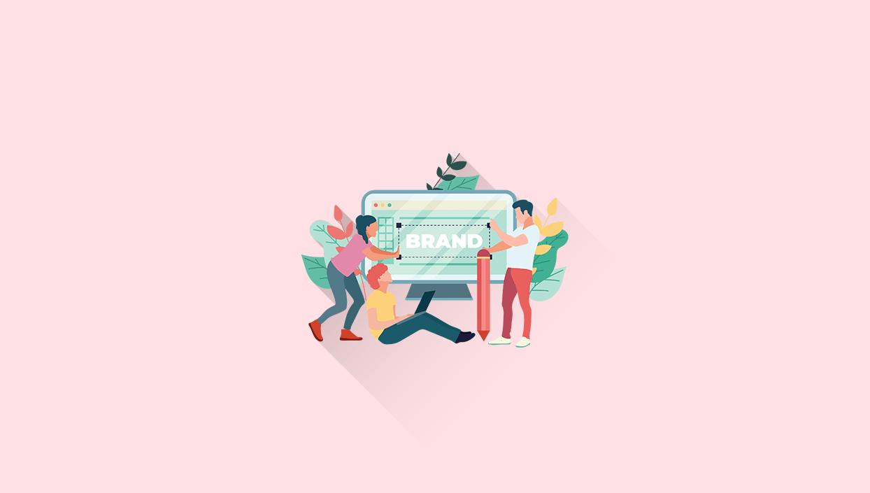5 Tips Membangun Personal Branding di Facebook Agar Jualan Makin Laris