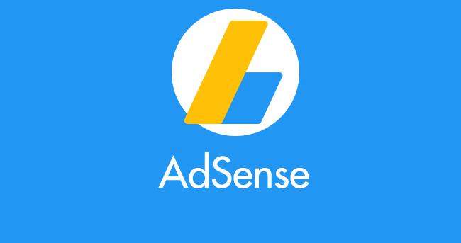 Inilah Beberapa Strategi dan Tips Google AdSense