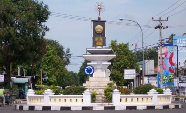 4 Tempat Wisata Religi di Indramayu