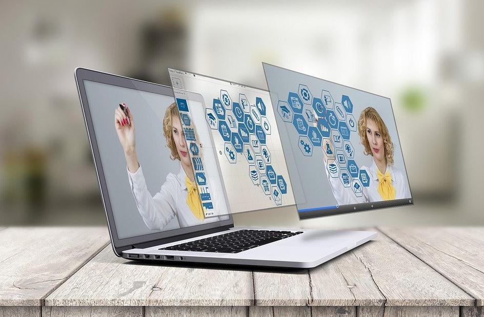 Cara Menghasilkan Uang dari Website Streaming