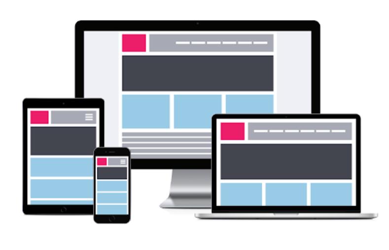 4 Langkah Mudah untuk Membangun Situs Web Review
