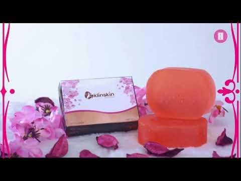 Cara Cek Orisinalitas Klinskin Beauty Soap – Sabun Pemutih Badan dan Muka – @ladieschoiceid   Kosmetik- Klinskin Beauty Soap