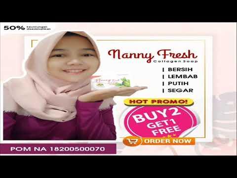 PROMO !!! WA  0812-9160-5967 Sabun Muka Yang Bagus Untuk Menghilangkan Jerawat dan Kulit Kering | Kosmetik- Klinskin Beauty Soap