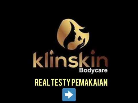 SABUN KLINSKIN 100% ORIGINAL   Kosmetik- Klinskin Beauty Soap