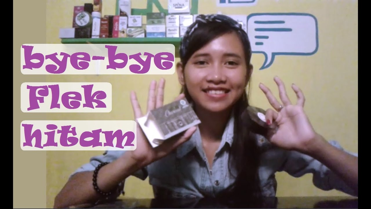 Sabun Erhsali Charcoal Nasa Untuk Menghilangkan Flek Hitam | Kosmetik- Klinskin Beauty Soap