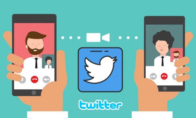 Menghubungi Customer Service Gojek Di Twitter